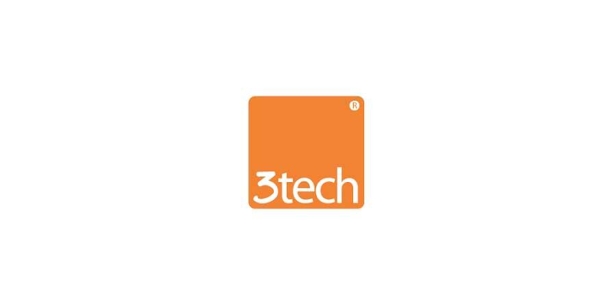 logo 3tech