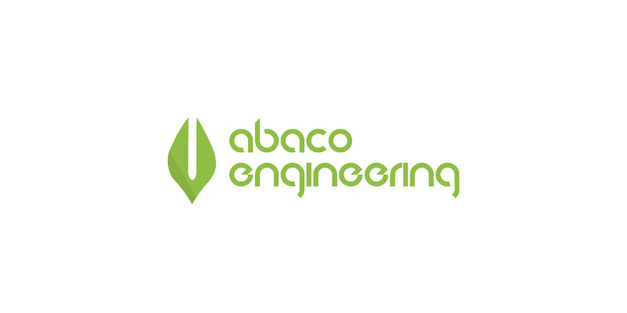 logo abaco engineering