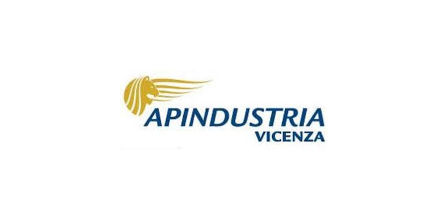 logo apindustria Vicenza