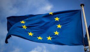 bandiera-europa-pagamenti-SEPA
