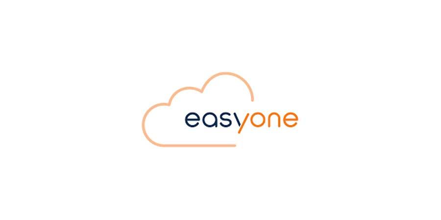 logo easyone