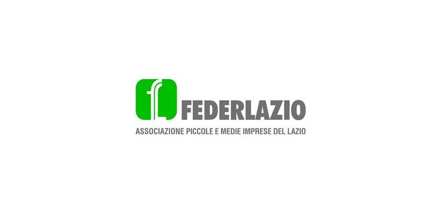 logo Fderlazio