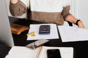 principi-contabili-OIC