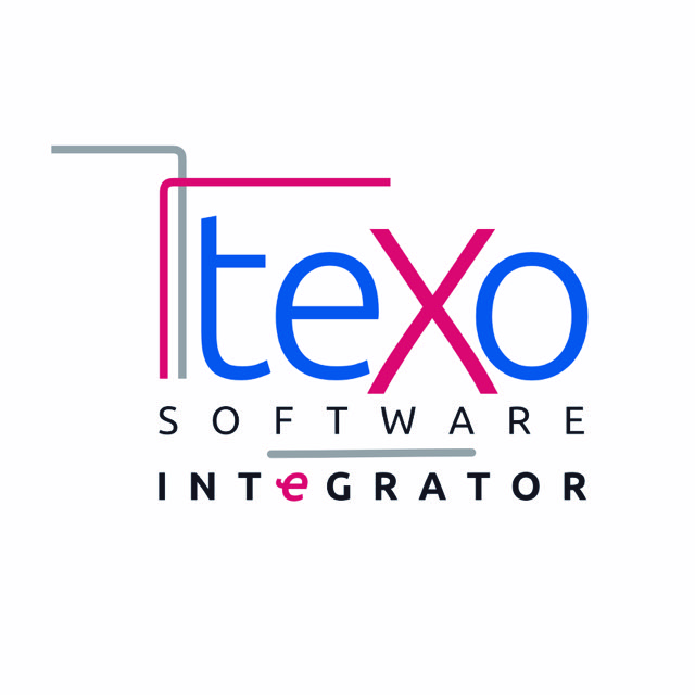 Logo texo software