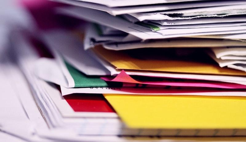 nuovi documenti per accesso al credito 2021