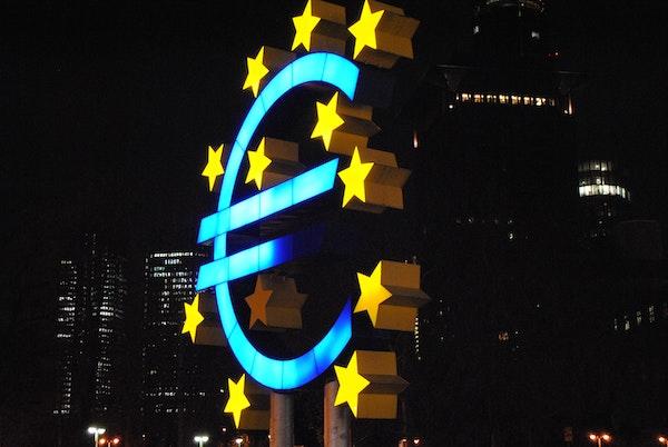 Europa Eba