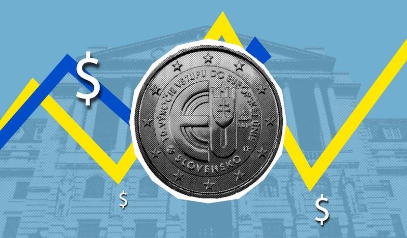 moneta - accesso al credito per le PMI