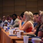 pubblico - gestione della tesoreria e accesso al credito calendario workshop