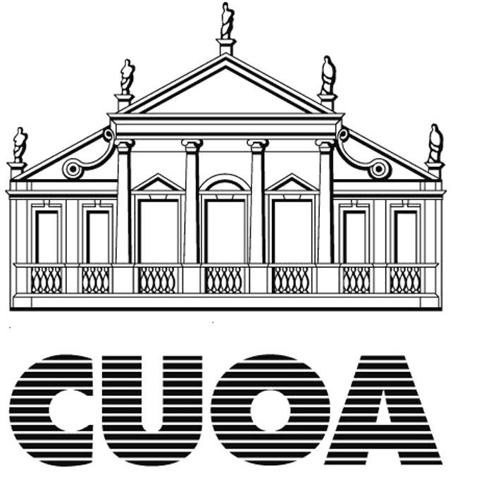 logo-Cuoa