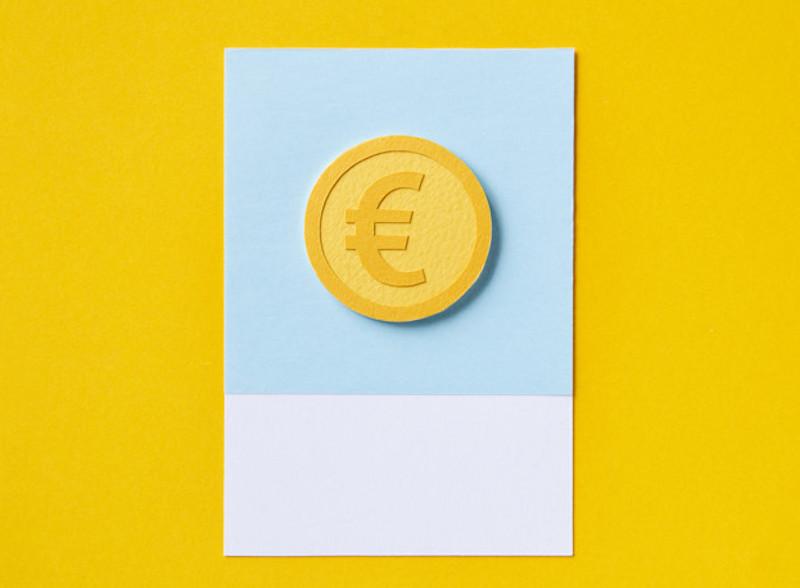 euro rapporto banca impresa