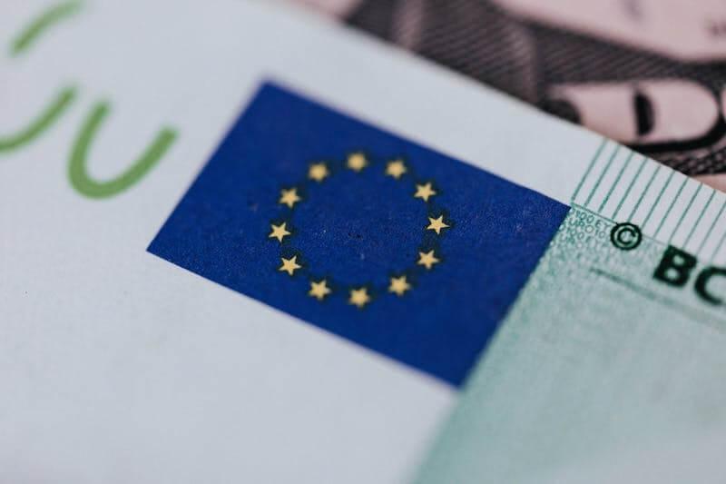 euro regulator Centrale dei rischi