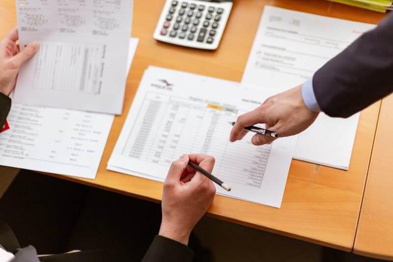 verifiche tesoreria secondo Codice della crisi di impresa