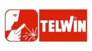 logo-telwin
