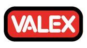 logo-valex